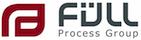 Logo Füll Systembau GmbH