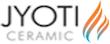 Logo JYOTI CERAMIC